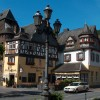 Restaurant Alte-Thorschenke in Cochem
