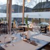 Restaurant Rosmarin in Hattingen (Nordrhein-Westfalen / Ennepe-Ruhr-Kreis)]
