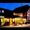 Restaurant Landgasthof Löwen in Neubulach