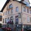 Restaurant Wiesthaler Hof in Wiesthal (Bayern / Main-Spessart)]