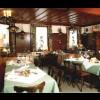 Restaurant Schwarzwaldgasthaus Linde in Tennenbronn (Baden-Württemberg / Rottweil)]