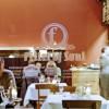 Restaurant Fillet of Soul in Hamburg (Hamburg / Hamburg)]
