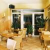 Restaurant Bel Ami in Kassel (Hessen / Kassel)]