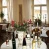 Hotel & Restaurant Adler in Sipplingen (Baden-Württemberg / Bodenseekreis)]