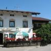 Restaurant Gasthaus Weingast in Bad Feilnbach