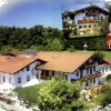 Restaurant Gasthaus Weingast in Bad Feilnbach (Bayern / Rosenheim)]