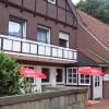Restaurant Steakhaus Elbergen in Emsbüren (Niedersachsen / Emsland)