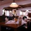 Restaurant CONTEL Hotel Koblenz in Koblenz