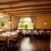 Restaurant Hotel Kloster Hirsau in Calw