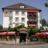 Restaurant Braugasthof-Hotel Löwenbräu in Bad Wörishofen