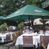Restaurant Lindbergh in Mannheim