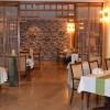 Panorama-Restaurant / Flair Park-Hotel Ilshofen in Ilshofen (Baden-Württemberg / Schwäbisch Hall)]
