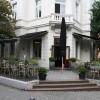 Restaurant Matthieus in Bonn (Nordrhein-Westfalen / Bonn)]