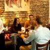 Restaurant Matthieus in Bonn