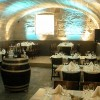 Restaurant Ratskeller Bochum in Bochum (Nordrhein-Westfalen / Bochum)]