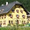 Hotel & Restaurant Alpenglück in Schneizlreuth (Bayern / Berchtesgadener Land)]