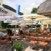 Hotel & Restaurant Alpenglück in Schneizlreuth (Bayern / Berchtesgadener Land)