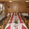 Restaurant Landgasthof Gilsbach in Winterberg (Nordrhein-Westfalen / Hochsauerlandkreis)]