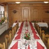 Restaurant Landgasthof Gilsbach in Winterberg