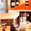 Restaurant Gusto e Vino in München (Bayern / München)]