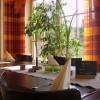 Restaurant Gasthof zur Post in Absberg