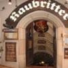Restaurant Kellerlokal Raubritter in Nürnberg