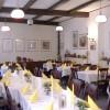 Restaurant Bürgerhof in Weilburg (Hessen / Limburg-Weilburg)]