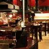 Finders Indoor BBQ Restaurant in Aachen (Nordrhein-Westfalen / Aachen)]