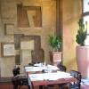 Restaurant Chimú in Hannover (Niedersachsen / Hannover)]