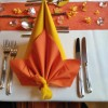 Restaurant Altes Eichamt in Weiden (Bayern / Neustadt a.d. Waldnaab)]