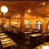 Restaurant Haxenbauer in München
