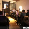 Restaurant Ava Lounge in Kassel (Hessen / Kassel)]
