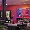 Restaurant Revier ala Carte in Oberhausen (Nordrhein-Westfalen / Oberhausen)]