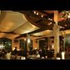 Restaurant Viva Mamajoes in Chemnitz