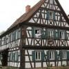 Restaurant Steverding in Knittelsheim