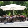 38Grad - Restaurant & Garden in Mühlheim (Hessen / Offenbach)]