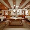 Gourmet Restaurant Adler in Husern