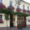 Restaurant Altes Weinhaus Schuster in Eltville am Rhein