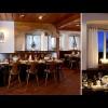 Restaurant Landgasthof Meier in Pilsach (Bayern / Neumarkt i.d. OPf.)]