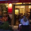 Restaurant Ricasso in München (Bayern / München)]