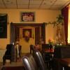 Restaurant Chok Dee in Nürnberg
