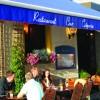Restaurant Le Gaulois in München
