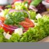 Restaurant Freiburger Salatstube in Freiburg im Breisgau