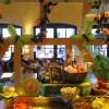 Restaurant Krewelshof Erlebnis-Bauernhof in Lohmar