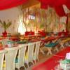 Restaurant Krewelshof Erlebnis-Bauernhof in Lohmar (Nordrhein-Westfalen / Rhein-Sieg-Kreis)]