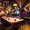 Restaurant Ratskeller Köpenick in Berlin