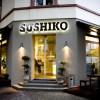Restaurant Sushiko GmbH & Co. KG in Frankfurt am Main