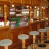 Restaurant Zum Natl in Leipzig