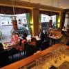 Restaurant Plaa Uan in München (Bayern / München)]
