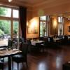 Restaurant Ralf Müller in Willich (Nordrhein-Westfalen / Viersen)]